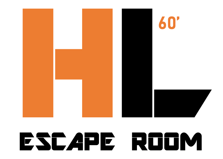 HORA LÍMITE ESCAPE ROOM